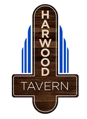 HARWOOD TAVERN